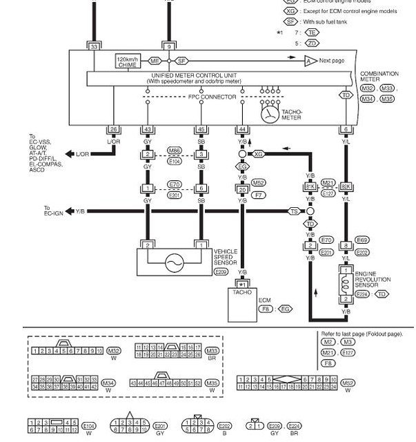DIAGRAM     Gq    Patrol       Wiring       Diagram    FULL Version HD Quality    Wiring       Diagram     SUPERPRAZDNIK72INFO