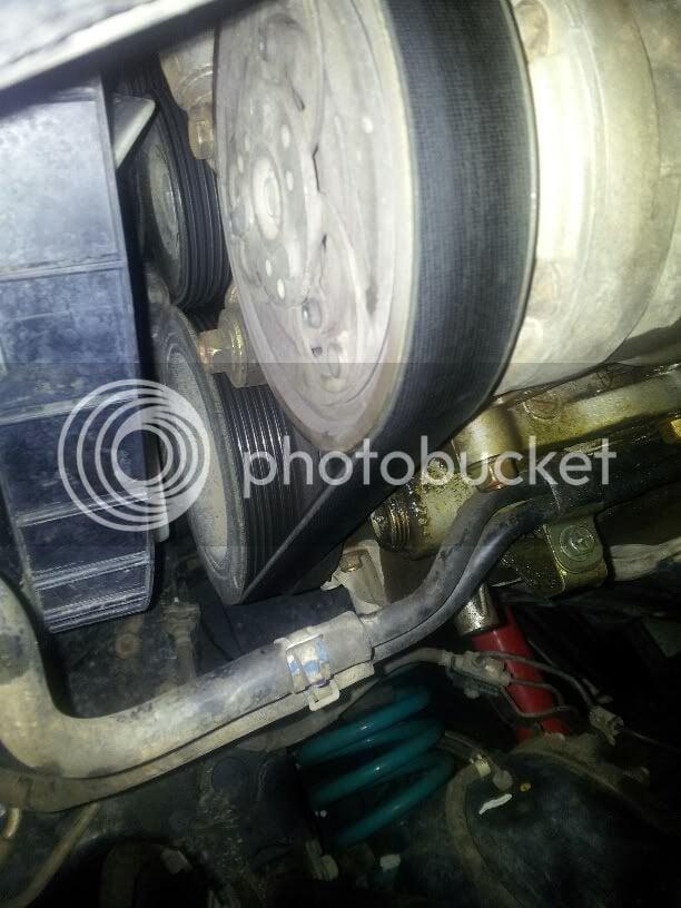 Front sump plug, GUIV   Patrol 4x4 - Nissan Patrol Forum