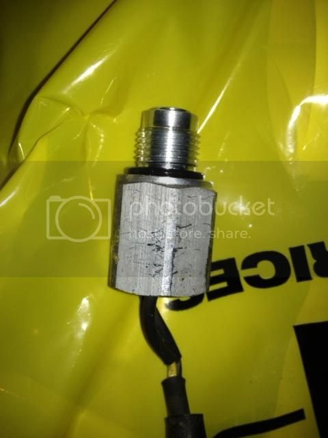 Gu rd28 no tacho and engine light | Patrol 4x4 - Nissan Patrol Forum