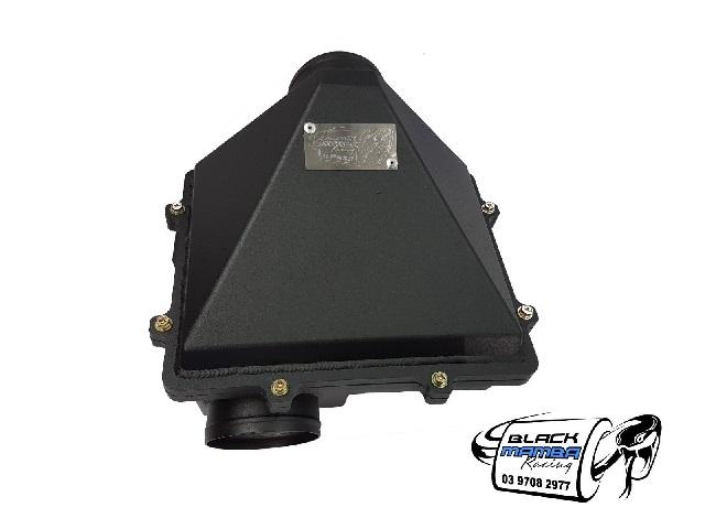 Help me choose the best air box | Patrol 4x4 - Nissan Patrol