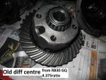 Old diff centre-2.jpg