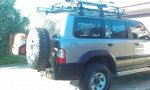 Rear Bar Right side view GUII Powerfull4x4.jpg
