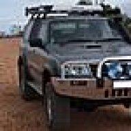 Boost sensor   Patrol 4x4 - Nissan Patrol Forum