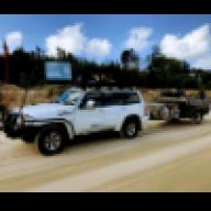 U1001 error code | Patrol 4x4 - Nissan Patrol Forum