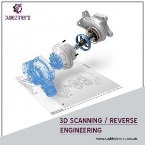 3d scanning services near me.jpg