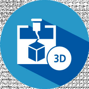 3D-PRINTING-MODELS_icon.png